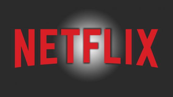 Here Comes The Flood - Netflix wydaje majątek na scenariusz twórcy X-Men: Mroczna Phoenix