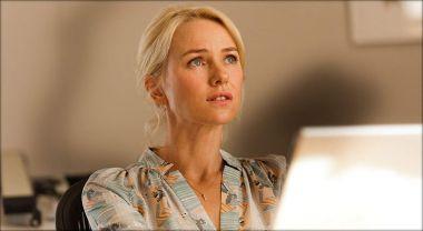 Widzę, widzę - Naomi Watts gwiazdą remake'u austriackiego dreszczowca