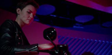 Batwoman - Kate Kane rusza na przejażdżkę. Nowy teaser serialu