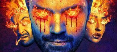 Preacher - teaser i plakat 4. sezonu. Finał serialu