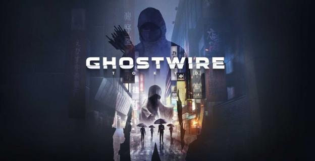 Ghostwire: Tokyo - Bethesda zaprezentowała paranormalną przygodę [E3 2019]