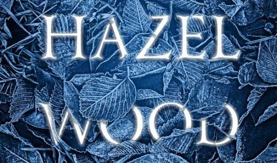 Hazel Wood - recenzja książki