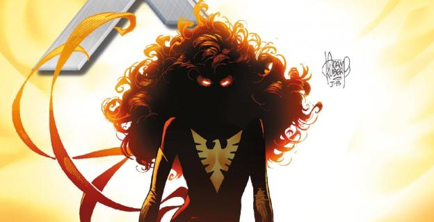 Marvel: X-Men. Saga Mrocznej Phoenix w przyszłym tygodniu
