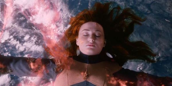 X-Men: Mroczna Phoenix - Simon Kinberg bierze odpowiedzialność za porażkę