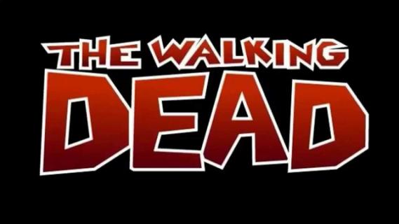 The Walking Dead - szokujące wydarzenia w komiksie. To zmieni wszystko