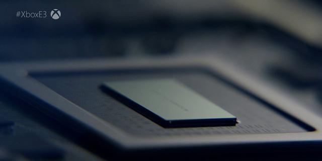 Microsoft wypowiada się na temat ceny nowego Xbosa