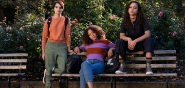 Trinkets - będzie 2. i finałowy sezon serialu Netflixa