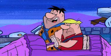 Flintstonowie - będzie reboot dla dorosłych. Warner Bros. zapowiada animację