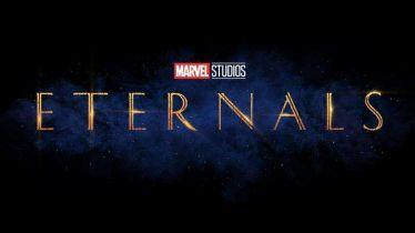 The Eternals wchodzą do MCU! Oto data premiery, obsada pełna gwiazd [SDCC 2019]