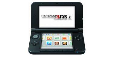 YouTube zniknie z konsoli Nintendo 3DS