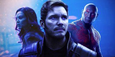 Avengers - z Końca gry usunięto atak na Vormir, z Wojny bez granic dziwaczną scenę