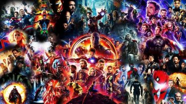 Dlaczego Avengers nie mają filmu w 4. fazie MCU? Skład mocno zmieni się po Endgame