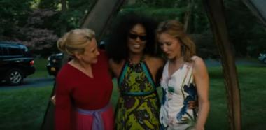 Otherhood - zwiastun filmu Netflixa z Felicity Huffman w roli głównej