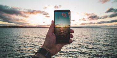 Huawei P30 lite – jak zrobić dobre zdjęcie smartfonem