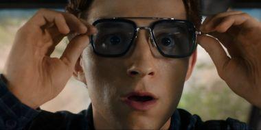 MCU - które filmy i seriale zobaczymy w 4. fazie? Gdzie Spider-Man?