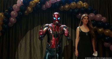 MCU bez Spider-Mana? Sony miało plan awaryjny. Tak twierdzi Tom Holland