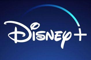 Disney+ - seriale, na które czekamy. Co nowego trafi na platformę?