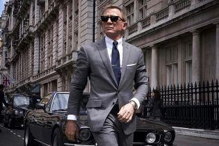 No Time To Die - oto oficjalny opis fabuły nowego filmu o Bondzie