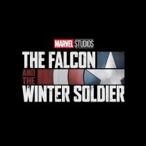 The Falcon and The Winter Soldier - aktorzy publikują zdjęcia z planu