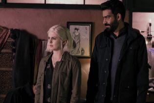 Agenci T.A.R.C.Z.Y., Krypton i iZombie - co w kolejnych odcinkach seriali? [WIDEO I ZDJĘCIA]