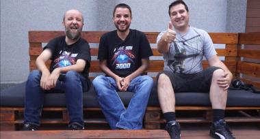 Spider-Man: Daleko od domu - Muszyński, Siennica i Piskozub o filmie MCU [Bliżej EKRANU]