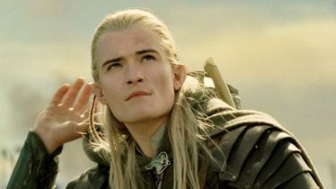 Władca Pierścieni - czy Orlando Bloom powróci jako Legolas? Aktor odpowiada