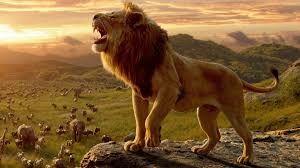 Król lew bije rekordy w box office. Avengers: Koniec nadal zarabia