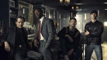 Miasto na wzgórzu: sezon 1, odcinek 4 i 5 - recenzja
