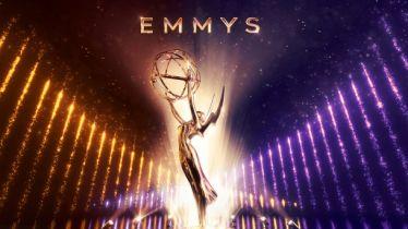 EMMY 2019: nominacje ogłoszone. Pełna lista