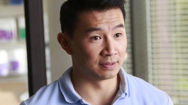Shang-Chi to mistrz kung-fu. Czy nowy aktor w MCU zna sztuki walki?