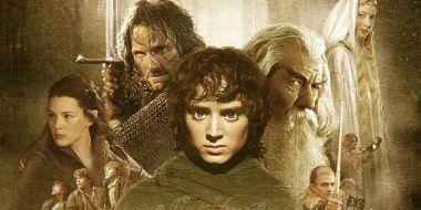 Władca Pierścieni - Amazon zamawia 2. sezon serialu