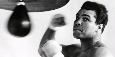One Night in Miami - Regina King za kamerą nowego filmu o Muhammadzie Alim