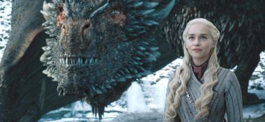 Gra o tron - który serial może zdobyć aż taką popularność?