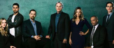 Agenci NCIS - zwiastun 17. sezonu serialu