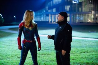 Avengers: Endgame - w filmie MCU był jeszcze jeden złoczyńca - zauważyliście go?