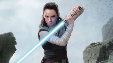 Spider-Woman - Daisy Ridley komentuje plotki o jej udziale w projekcie Sony
