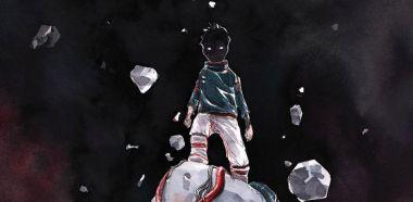Sierpniowa Mucha Comics: poznaj najbliższe zapowiedzi i obejrzyj plansze