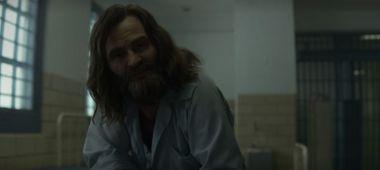 Mindhunter - serialowy Charles Manson kontra prawdziwy w fanowskim wideo