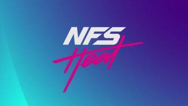 Need for Speed: Heat nową odsłoną serii. Wyciek zdradza informacje o grze