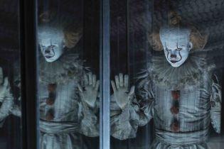 To: Rozdział 2 - recenzje już dostępne. Czy horror jest dobry?