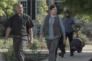 The Walking Dead - oglądalność premiery 10. sezonu. Czy jest dobrze?