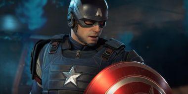 Marvel's Avengers - jakie uniwersum zobaczymy w grze? Jest też nowe wideo