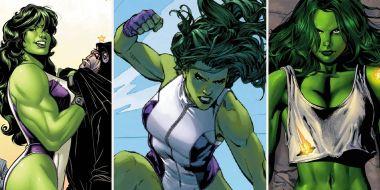 She-Hulk - kiedy ruszą zdjęcia do nowego serialu MCU od Disney+?