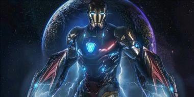 Avengers: Endgame - Iron Man na dopalaczu superżołnierza? Fanowska teoria