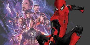 Spider-Man po MCU będzie większy i lepszy? Tak sugeruje Tom Holland