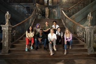 Cloak and Dagger i Runaways - bohaterowie seriali Marvela spotkają się na ekranie