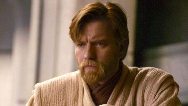 Obi-Wan Kenobi - serial Disney+ znalazł reżyserkę