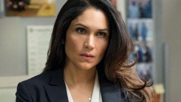 Altered Carbon - Lela Loren w 2. sezonie. Kogo zagra?
