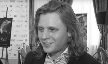 Oficjalnie: Piotr Woźniak-Starak nie żyje. Bogowie i Sztuka kochania to jego filmy