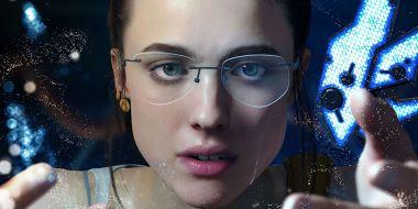 Death Stranding - jest szansa na sequel? Hideo Kojima o ewentualnej kontynuacji gry
